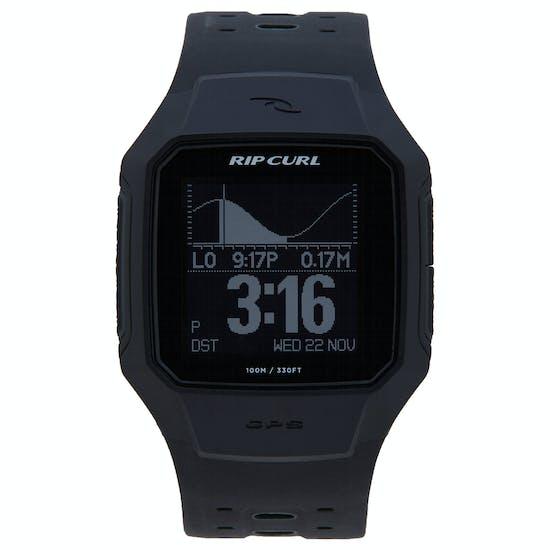 rip curl search gps watch manual