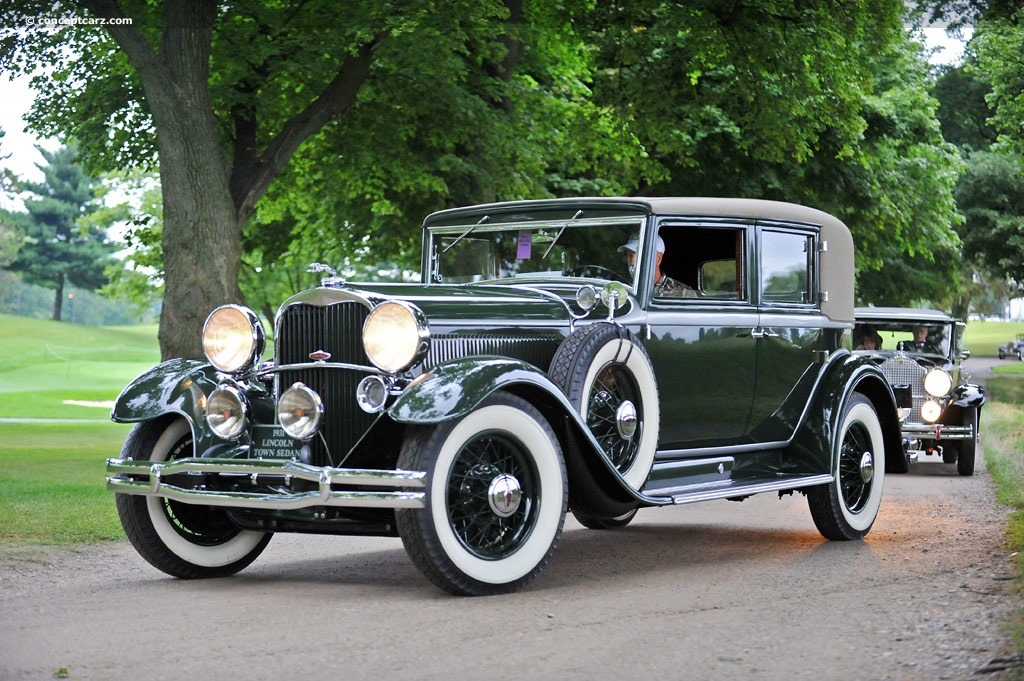 sold 1930 pierce-arrow model a manual