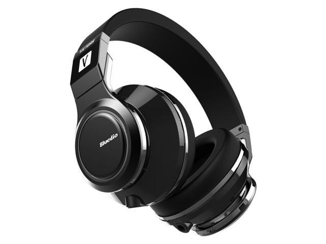 sony bluetooth headphones black mdrzx220btb manual