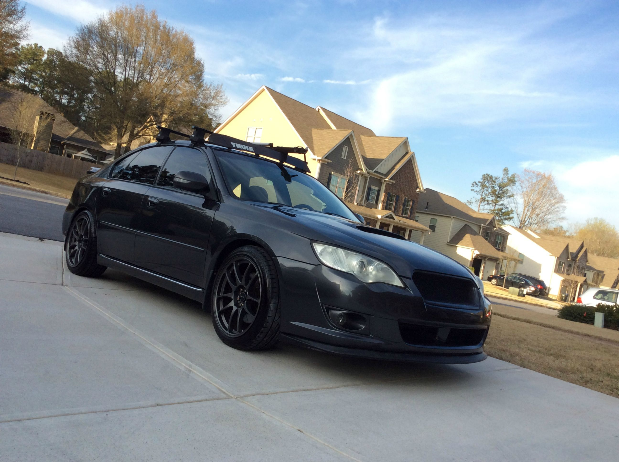 subaru liberty 2008 manual gumtree