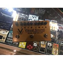 visual sound route 66 v1 manual